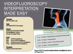 Videofluoroscopy_Interpretation_talk_poster